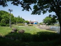 2010_0521_134642imgp0500