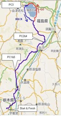 Map201103n