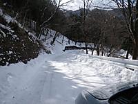 2012_0314_135757imgp2867