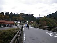 2012_1111_100220imgp3733