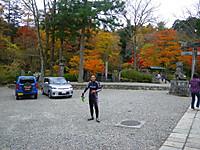2012_1111_104343imgp3747