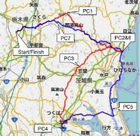 Map201308