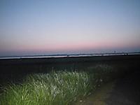 2013_0609_040020imgp4272