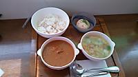 Asikaga2103_005