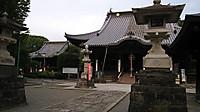 Asikaga2103_015