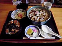 Kosumosupota7