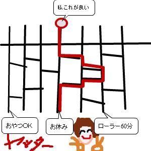 Cocolog_oekaki_2010_07_01_22_09